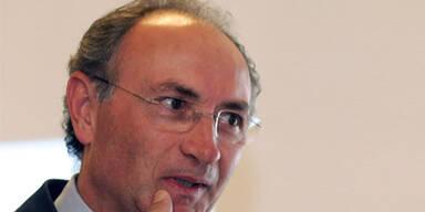 UniCredit: Ghizzoni neuer Konzernchef
