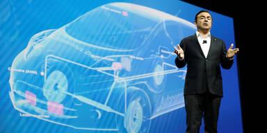 Weg zu autonomen Autos ist noch lang