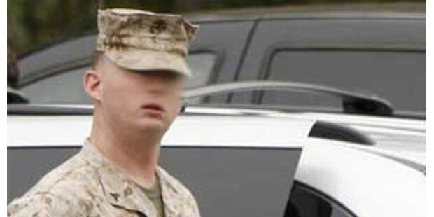 US-Soldat soll Schülerin in Japan begrapscht haben