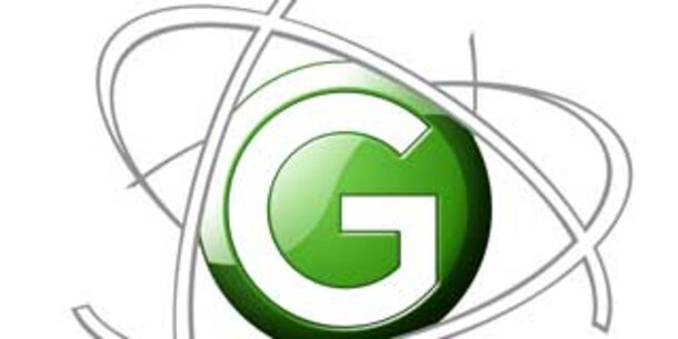 Premiere stellt Free-TV-Sender Giga ein