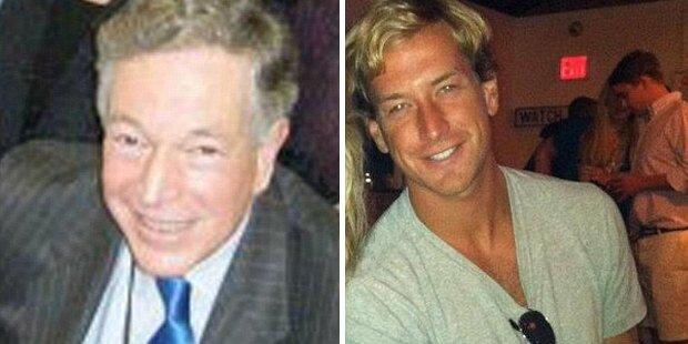 Hedgefonds-Manager in USA erschossen