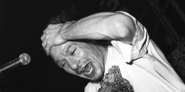Rätsel um Tod von Star-DJ Guru Josh