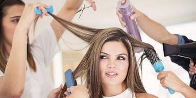 Beauty-Gefahren: Das schadet Ihrer Schönheit