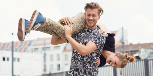 singlebörse testsieger frankfurt am main
