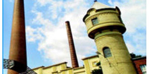 Glanzstoff beendet Produktion in St. Pölten