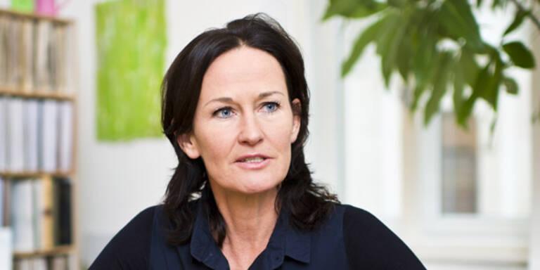 """Glawischnig: Polizeichef Pürstl """"rücktrittsreif"""""""