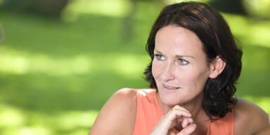 Eva Glawischnig soll ins Dschungelcamp