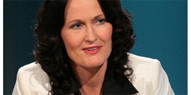 Grüne fordern mehr Nationalratssitzungen