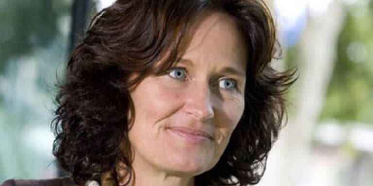 Grüne empfehlen offiziell Wahl Fischers