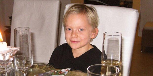 Fall Oliver: Staatsanwaltschaft klagt Vater