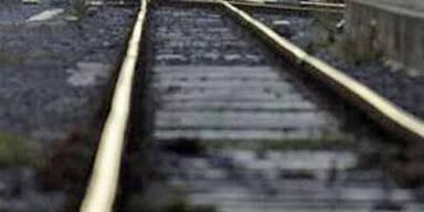 Schweres Zugsunglück in Norwegen