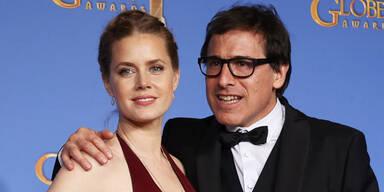 """American Hustle"" räumt Golden Globes ab"