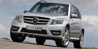Bild: Mercedes-Benz