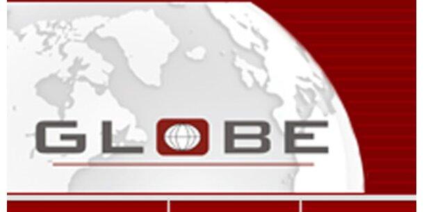 Globe Invest steht vor der Schließung