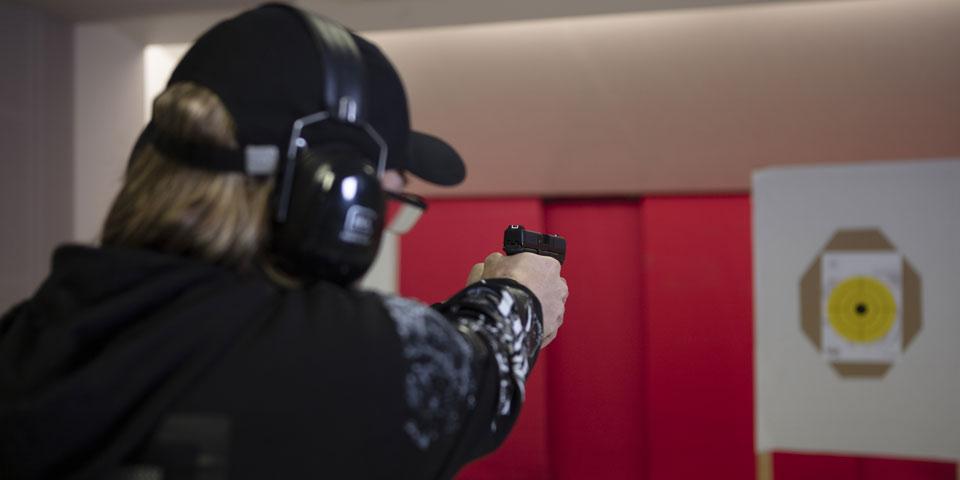 glock-44-wastler.jpg