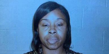 Entführtes Baby nach 18 Jahren gefunden