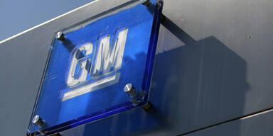 Diesmal 2,4 Millionen GM-Autos betroffen