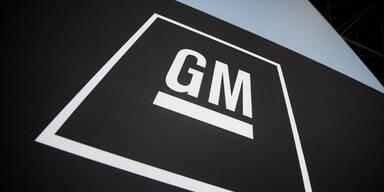 GM räumt schon fast 100 Tote ein