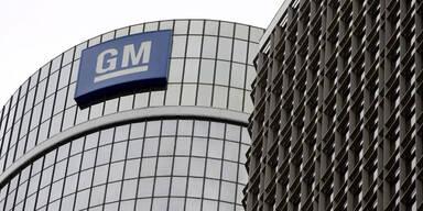 Probleme bei GM wohl seit 1997 bekannt