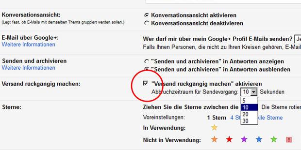 gmail_email_versand_zurueck.jpg