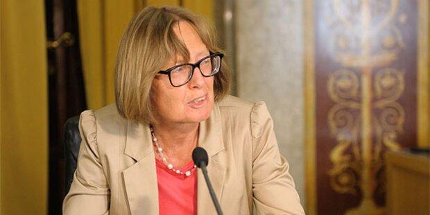 U-Ausschuss: Verhandlungen geplatzt