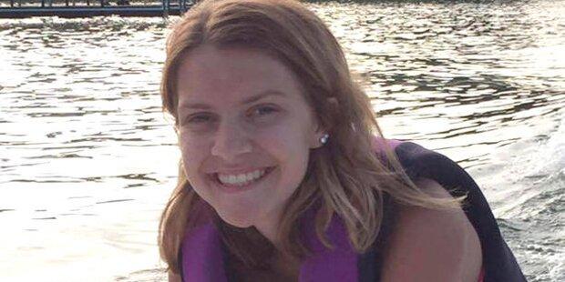 15-Jährige geht in See baden und stirbt durch Stromschlag