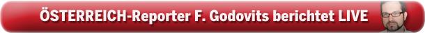 godovits_button2.jpg