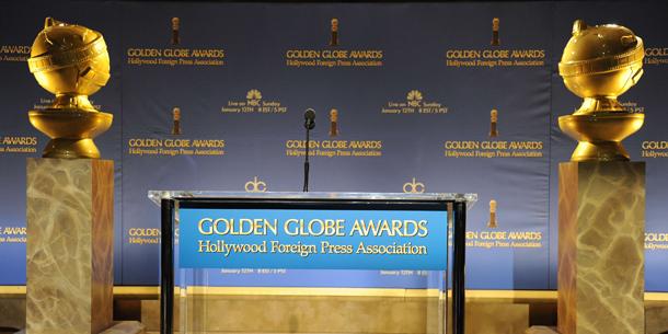 golden_globes_bühne_afp.jpg