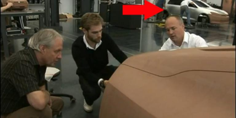 Screenshot: www.youtube.com