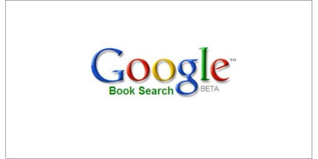 Google macht nun doch Zugeständnisse