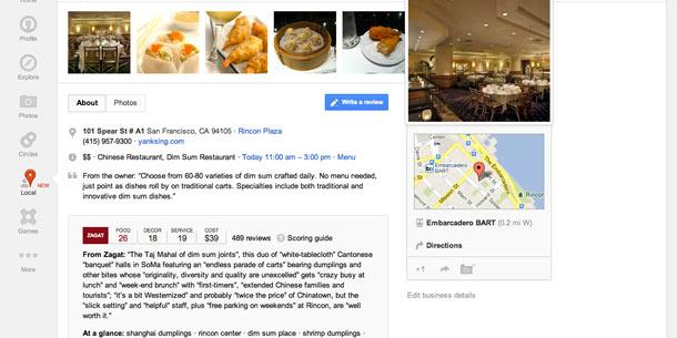 google+_local_bewertung.jpg
