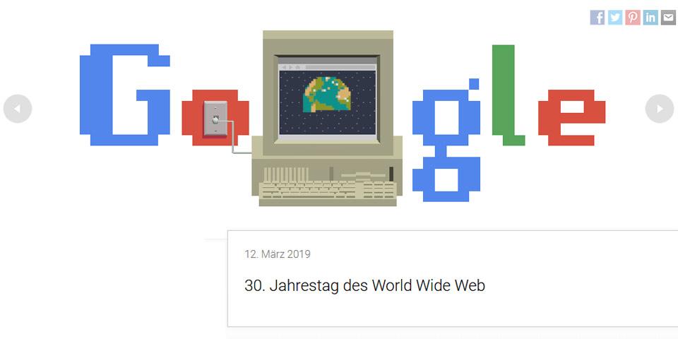 google-30-jahre-www-960-2.jpg