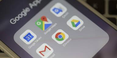 Google will für Apps 35 Euro verlangen
