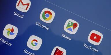 Google stampft Musik-App ein: So retten Sie Ihre Songs