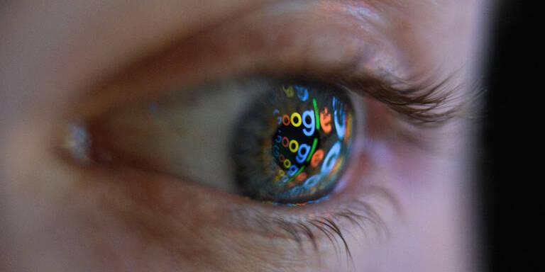 Google entfernt Blogs und YouTube-Konton