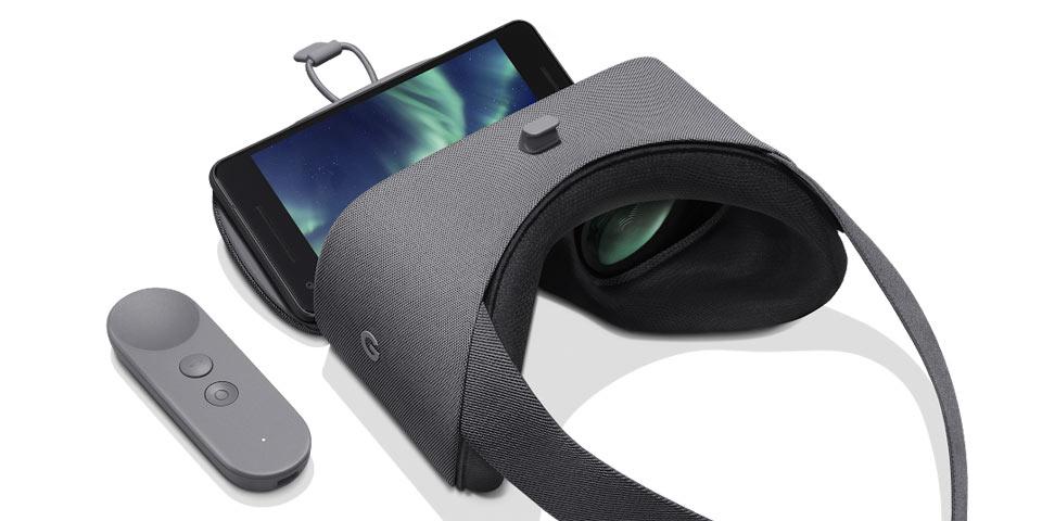 google-daydream-view-960.jpg