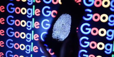 Google Chrome scannt alle PC-Dateien