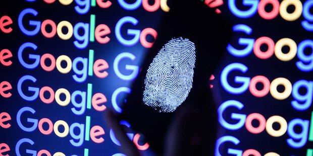 Googles Labor X tüftelt an Top-Neuheit