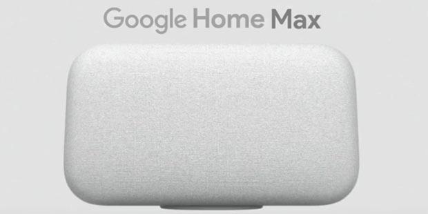 google-home-max-620.jpg