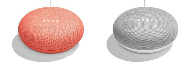 google-home-mini-inlay.jpg