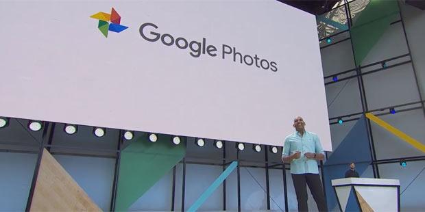 google-io-2017-ticker10.jpg