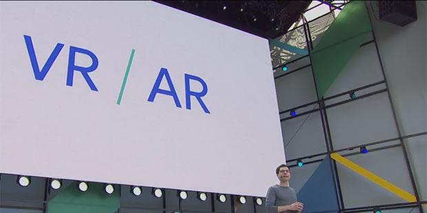 google-io-2017-ticker18.jpg
