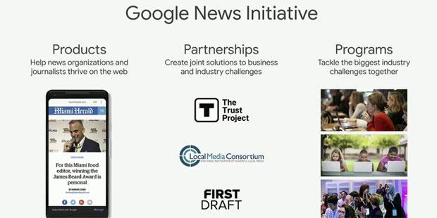 google-io-2018-ticker11.jpg