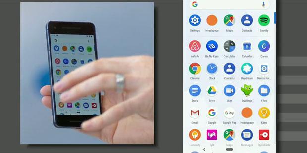 google-io-2018-ticker15.jpg