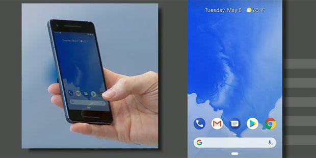 google-io-2018-ticker16.jpg