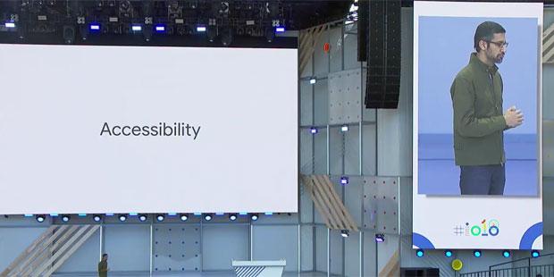 google-io-2018-ticker4.jpg