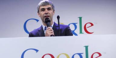 Google will Kfz-Versicherungen anbieten