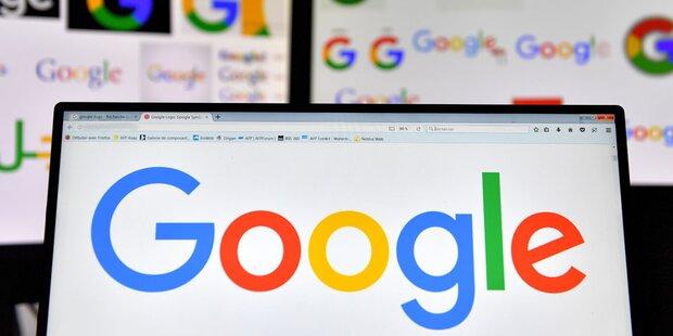Google steckt 550 Mio. in JD.com