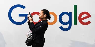Google ficht EU-Milliardenstrafe an