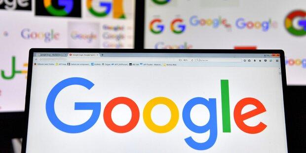 Google-Suche bekommt Super-Update
